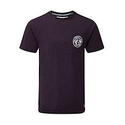 Tog 24 - Plum brand galaxy t-shirt brand