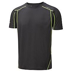 Tog 24 - Storm gaul cocona t-shirt