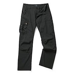 Tog 24 - Storm gendry TCZ stretch trousers short leg
