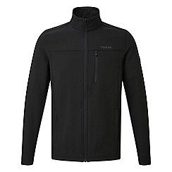 Tog 24 - Black guard TCZ shell jacket