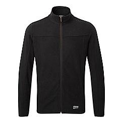 Tog 24 - Black halo TCZ 100 jacket