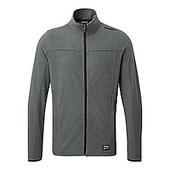 Tog 24 - Grey marl halo TCZ 100 jacket
