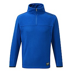 Tog 24 - Royal halo tcz 100 fleece zip neck