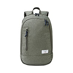 Tog 24 - Grey marl hamilton 22l backpack