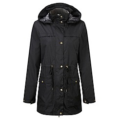 Tog 24 - Storm happy milatex jacket