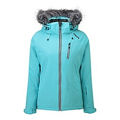 Tog 24 - Sky harmony milatex jacket
