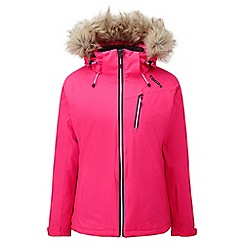 Tog 24 - Neon harmony milatex jacket