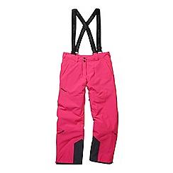 Tog 24 - Neon harmony milatex ski trousers