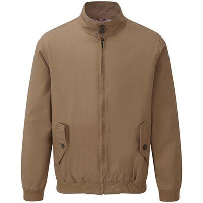 Tog 24 Stone harrington jacket