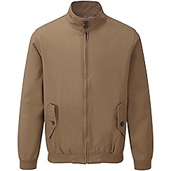 Tog 24 - Stone harrington jacket