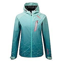 Tog 24 - Aqua and marine hestia milatex jacket