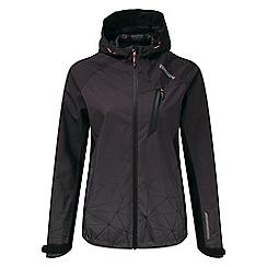 Tog 24 - Black and anthracite hestia milatex jacket