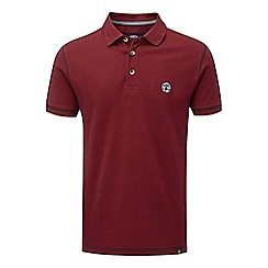 Tog 24 - Rio red holt polo shirt