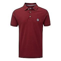 Tog 24 - Rio red holt polo shirt