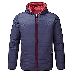 Tog 24 - Midnight/rio hotter tcz thermal jacket