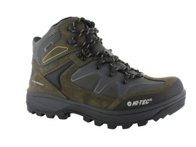 Hi Tec At Gr8outdoors Co Uk