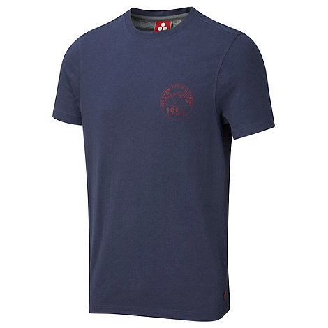 Tog 24 - Midnight Hudson T-Shirt
