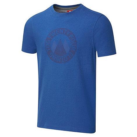 Tog 24 - New Blue Hudson T-Shirt