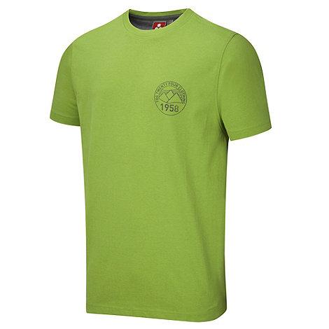 Tog 24 - Wasabi Hudson T-Shirt