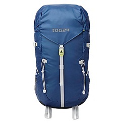 Tog 24 - New blue hydrogen tcz lite 30l backpack