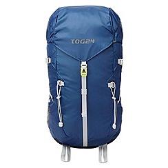 Tog 24 - New blue hydrogen tcz lite 30l backpack