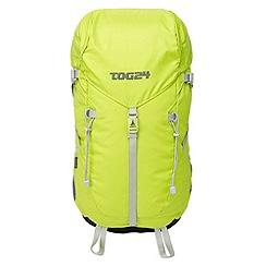 Tog 24 - Glow hydrogen tcz lite 30l backpack
