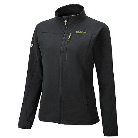 Tog 24 - Storm hype tcz softshell jacket
