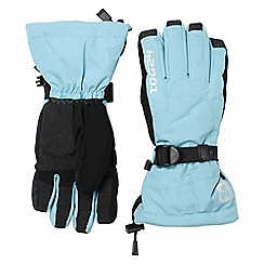 Tog 24 - Ice blue index milatex gloves