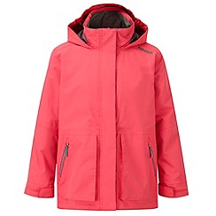 Tog 24 - Blush infinity ii milatex jkt