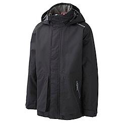 Tog 24 - Storm infinity ii milatex jacket