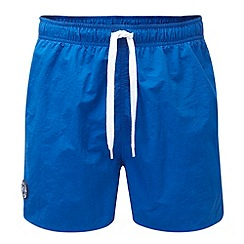 Tog 24 - New blue java board shorts