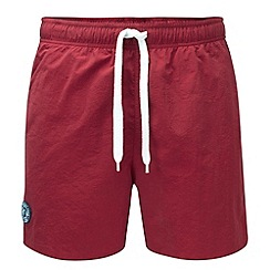 Tog 24 - Rio red java board shorts