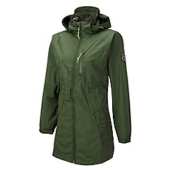 Tog 24 - Sage joy milatex jacket