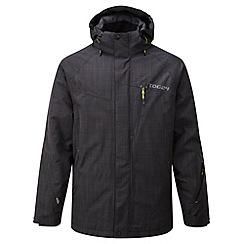 Tog 24 - Storm marl kaprun milatex ski jacket