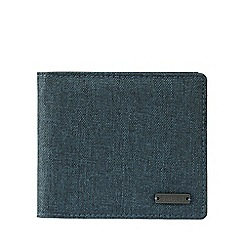Tog 24 - Blue kindon wallet