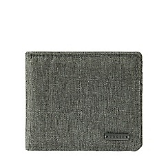 Tog 24 - Grey kindon wallet