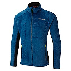 Tog 24 - New blue thermal pro fleece jacket