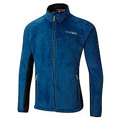 Tog 24 - New blue thermal pro fleece jacket