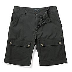 Tog 24 - Storm lennox TCZ stretch shorts