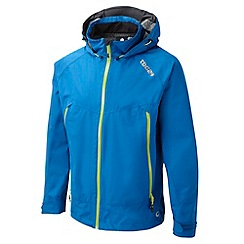 Tog 24 - New blue lite cocona jacket