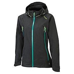 Tog 24 - Storm lite cocona jacket
