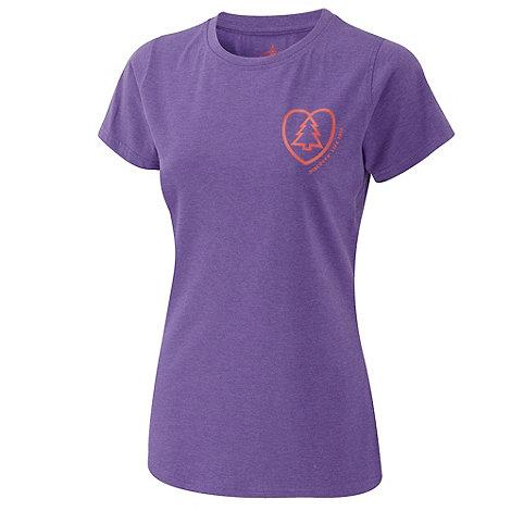 Tog 24 - Indica Love T-Shirt