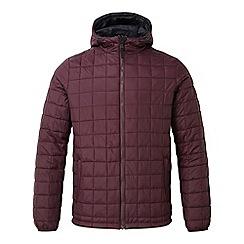 Tog 24 - Deep port Loxley TCZ thermal jacket