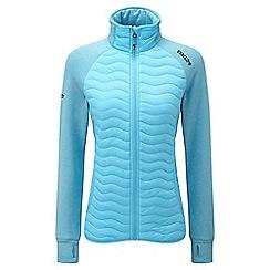 Tog 24 - Sky luna tcz thermal jacket