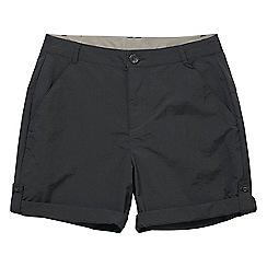Tog 24 - Storm lunar tcz tech shorts
