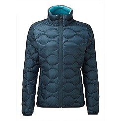 Tog 24 - French navy maine down jacket