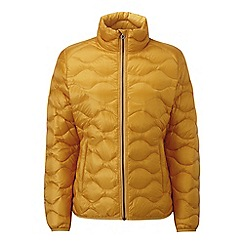 Tog 24 - Sunflower maine down jacket