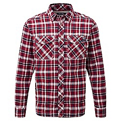 Tog 24 - Rio red malone deluxe shirt