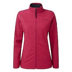 Tog 24 - Cerise Marion TCZ shell jacket