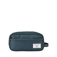 Tog 24 - Blue massie 9l wash bag